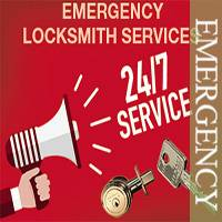 Anchor Locksmith Store Indianapolis, IN 317-456-5481